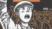 Des bandes dessinées font parler les fantômes de la guerre d'Espagne