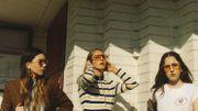 L'étonnant lien qui unit Haim et le cinéaste Paul Thomas Anderson, réalisateur de leurs clips