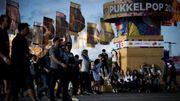 """Pukkelpop annonce la vente des tickets mercredi 16 juin pour une capacité """"normale"""""""