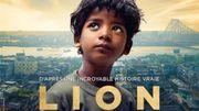 """""""Lion"""", l'émouvante odyssée d'un adopté indien"""