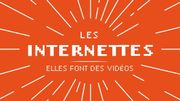 Les Internettes : who run the web