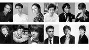 Voici la liste des demi-finalistes du Concours Reine Elisabeth piano 2021