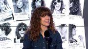 """Magali Ripoll, la musicienne hilarante de """"N'oubliez pas les paroles"""", fait son one-woman-show"""