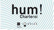 """""""hum!"""""""