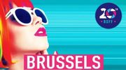 Grand Prix international du Brussels Short Film Festival pour un court métrage israélien