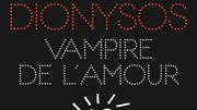 """""""Vampire de l'amour"""", le nouveau titre de Dionysos en écoute sur internet"""