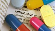 Y a-t-il un lien entre la prise d'antibiotiques et le risque de cancer de l'intestin?