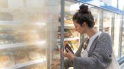 Les produits surgelés sont-ils aussi bons que les produits frais pour la santé ?
