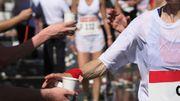Marathon: la chaussure qui court trop vite fait débat