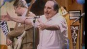 """""""Happy Days"""": l'acteur Al Molinaro, 96 ans, est mort"""
