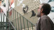 Les oiseaux de Charles Lemaire prennent leur envol