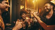 Les publicités pour alcool influencent la réaction des jeunes lorsqu'ils sont témoins d'une agression sexuelle