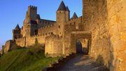 Quelques bons plans pour un séjour dans l'Aude, entre Carcassonne et Méditerranée
