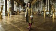 """""""Versailles"""" s'ajoute à la sélection de CanneSéries"""