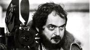 """""""Kubrick par Kubrick"""": l'artiste derrière la caméra"""