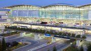 San Francisco devient le premier aéroport au monde à interdire les bouteilles d'eau en plastique