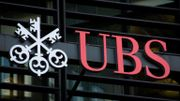 UBS, banque dans laquelle travaillait cette lanceuse d'alerte.