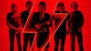 """""""Realize"""", le nouveau single d'AC/DC est là!"""