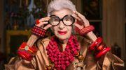 Pop & Snob - les lunettes, cet accessoire puissant