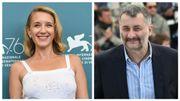 Mostra de Venise : Ludivine Sagnier et Cristi Puiu rejoignent le jury présidé par Cate Blanchett
