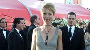 Coronavirus : Gwyneth Paltrow met en vente une robe portée aux Oscars il y a 20 ans