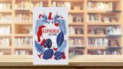 """""""Euphoria"""", un hommage à tous les anthropologues"""