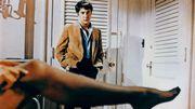 Le Lauréat avec Dustin Hoffmann, un classique du cinéma à redécouvrir en version restaurée