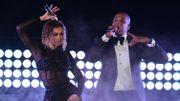 Beyoncé et Jay-Z annoncent une tournée nord-américaine commune pour l'été