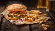 Prendre ses repas à l'extérieur expose à des taux supérieurs de phtalates