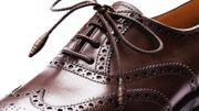 3 astuces naturelles pour nettoyer et faire briller vos chaussures