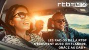 Gagnez des radio DAB+