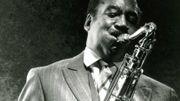 Décès à 100 ans du saxophoniste Hal Singer
