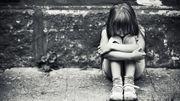 Les situations stressantes vécues dans l'enfance accéléreraient le vieillissement adulte