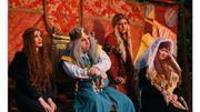 La légende de King Arthur - Magic Land Théâtre