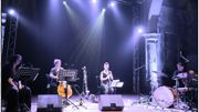 20 ans du Festival d'Art de Huy : 9 concerts exclusifs à écouter dès ce 19 décembre !