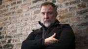 """Le film """"Les premiers les derniers"""" de Bouli Lanners remporte 2 prix à Berlin"""