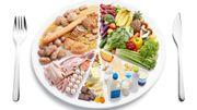 Astuce: Quel est le régime idéal pour être en bonne santé?