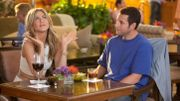 Jennifer Aniston et Adam Sandler réunis dans une comédie de Netflix