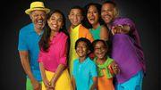 """ABC planche sur le spin-off de """"Black-Ish"""""""