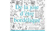 """Livre """"De la Joie d'être bordélique"""""""