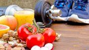 Tout sportif, même débutant, doit-il adapter son alimentation ?