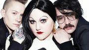 Gossip se reforme pour une série de concerts