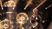 The Voice 2021 : la puissance de Sonita donne des frissons à son coach