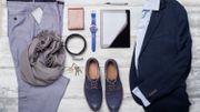 5 conseils pour trouver votre style vestimentaire
