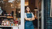 Commerces, foodtrucks: Est-ce le bon moment pour se lancer?