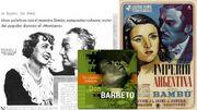 Carrefour des Amériques - #43 : 1940, les Cubains de Paris dans la tourmente