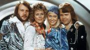 Comment ABBA est passé de l'échec à la victoire à l'Eurovision
