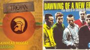 Trojan - original skinhead reggae classic ; Dawning of a a New Era
