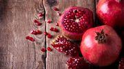 Vitamine C : trois options naturelles pour faire le plein d'énergie