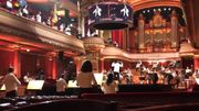 L'Orchestre de la Suisse romande a enregistré la Neuvième Symphonie de Beethoven en respectant la distanciation physique